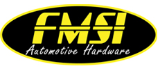 FMSI Automotive Hardware | Complete Problem Solving Automotive Hardware