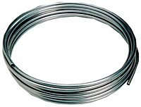 25ft-steel-tubing-coil
