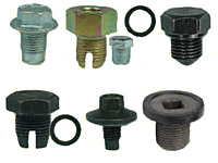 Oil-Pan-Plugs