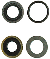 Oil & Transmission Drain Plug Gaskets