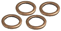 CopperFLGaskets PRIMARY